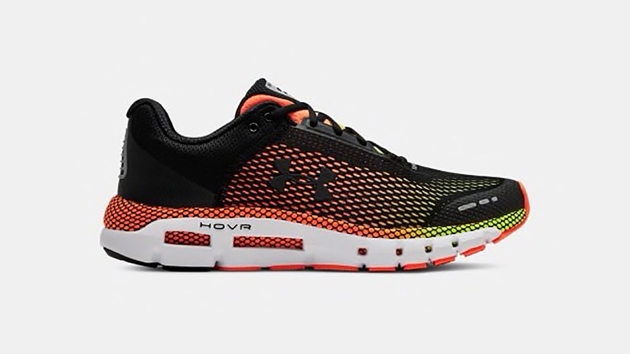 967ca2ea6fb8d The best running shoes 2019: perfect footwear for every kind of runner