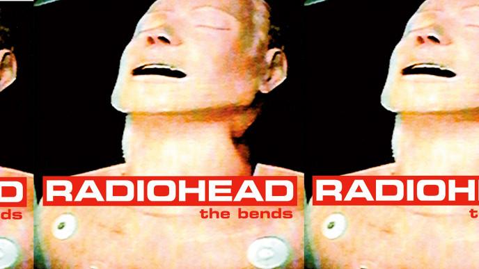 Radiohead Contest
