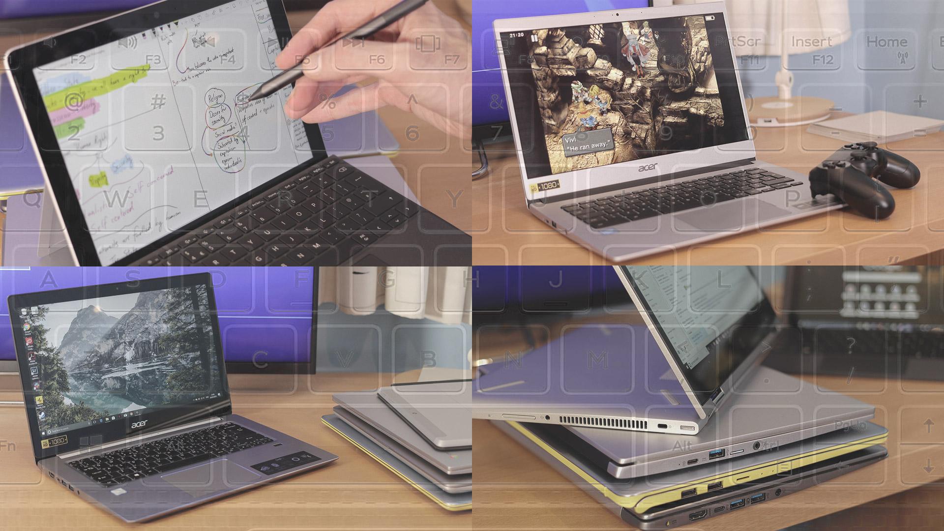 Best budget laptop 2020: great cheap Windows laptops tested