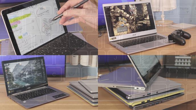 Best Budget Laptop 2020 Great Cheap Windows Laptops Tested