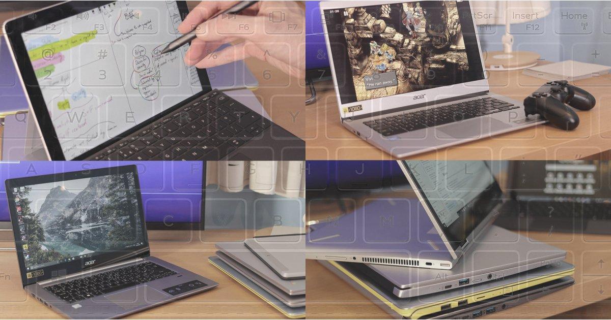 Best budget laptop 2019: great cheap Windows laptops tested