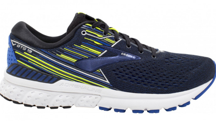 575789febac5a The best running shoes for every kind of runner