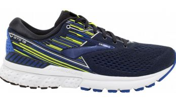 The best running shoes 2020: perfect