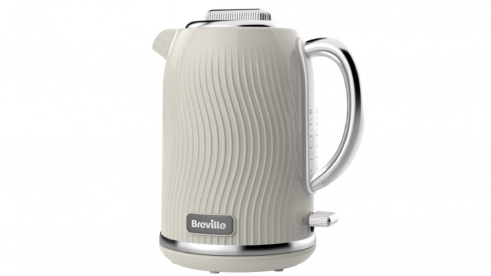High Quality Breville Jug Kettle in