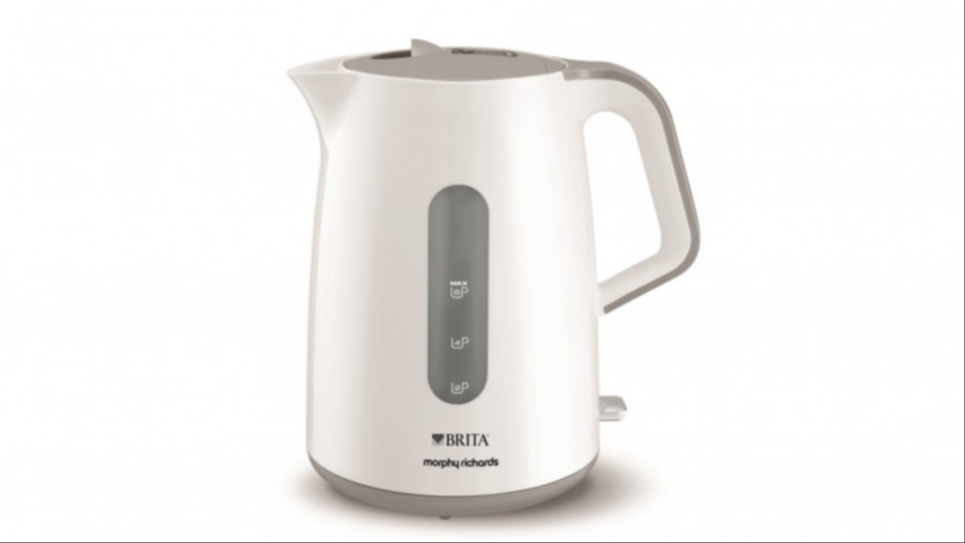 The Best Filter Kettles for Sale in the UK