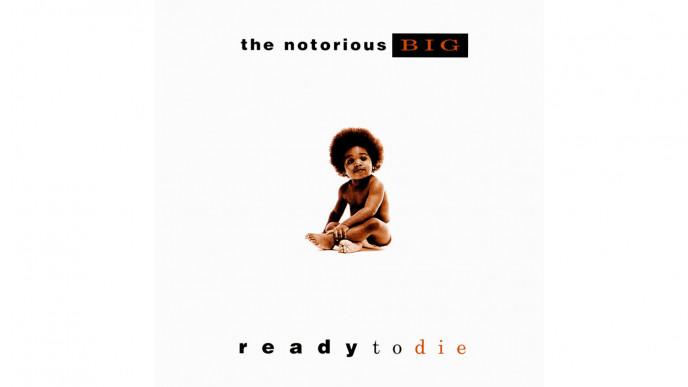 En iyi hip hop albümleri