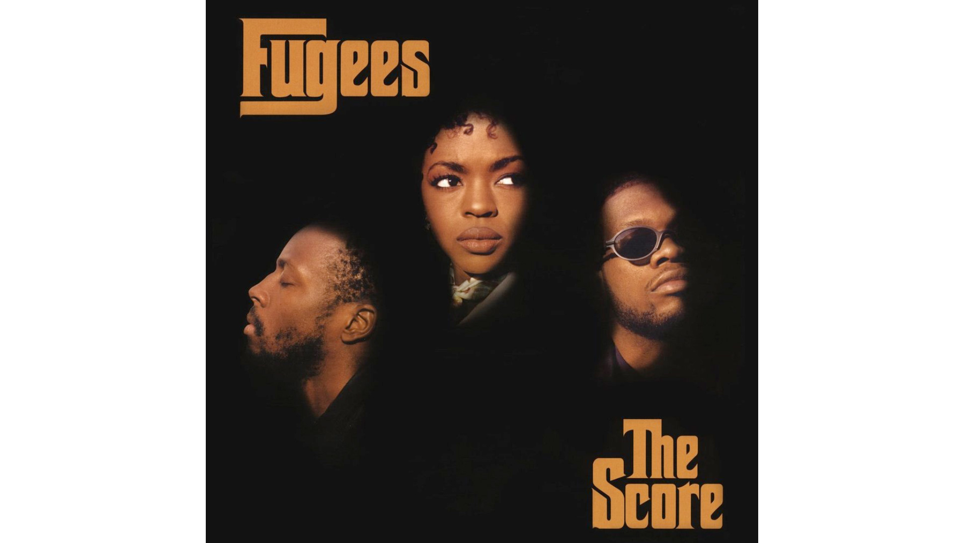 Best Hip Hop Albums Of All Time Classic Hip Hop Albums Revealed