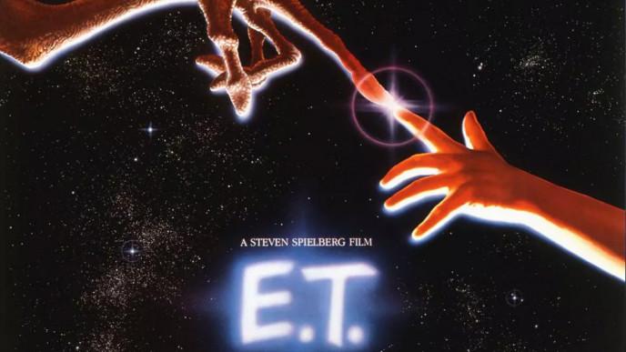 80'lerin en iyi filmleri