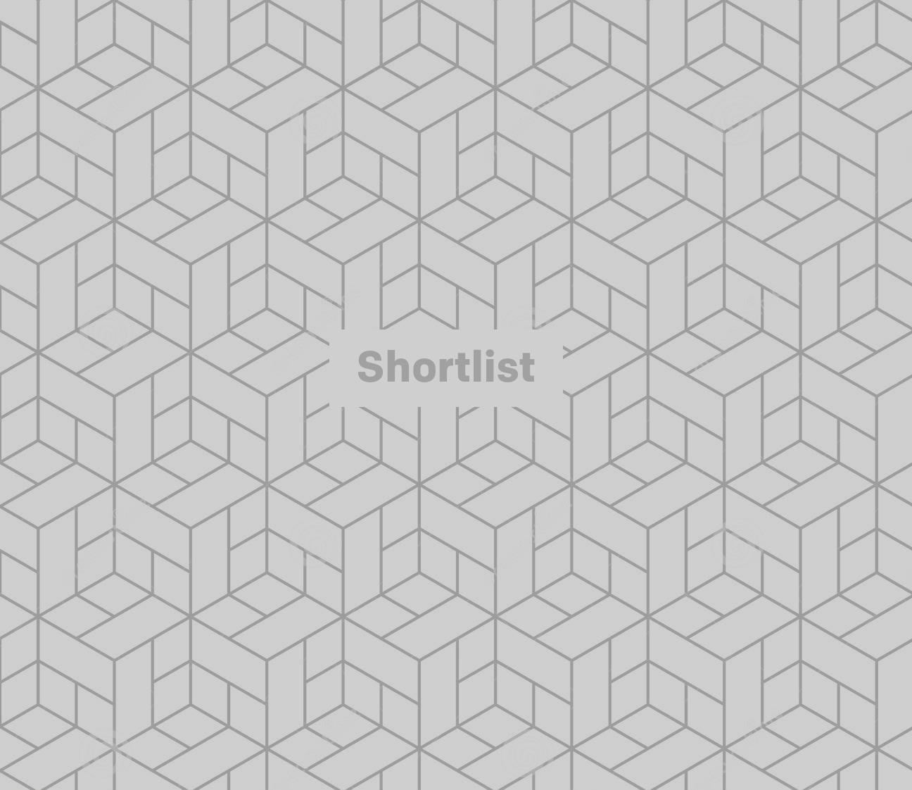 The ShortList General Knowledge Quiz: Week 6