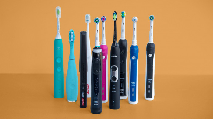Best electric toothbrush 2020: the best toothbrushes revealed