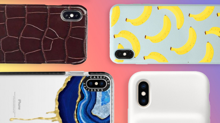 Best Iphone Xs And Iphone Xs Max Cases To Protect Your Phone