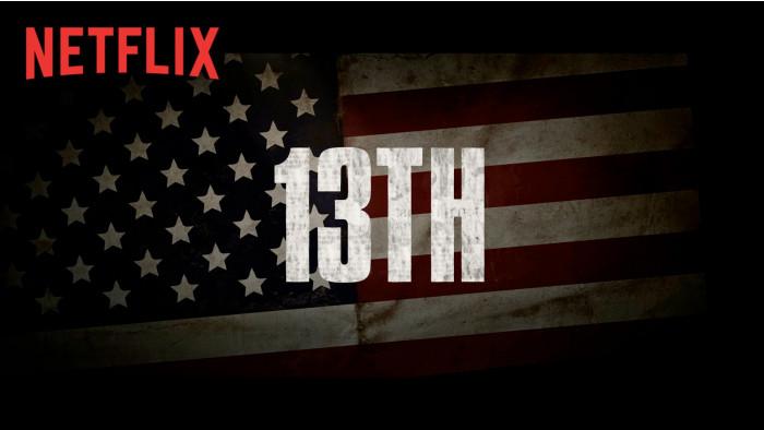 Best Netflix documentaries