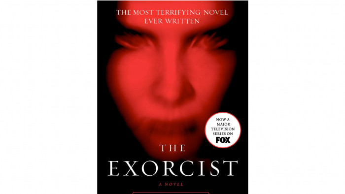The 30 scariest books ever written