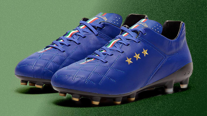 the best attitude b1d5f 8aba8 The best football boots 2019  for all skills and budgets