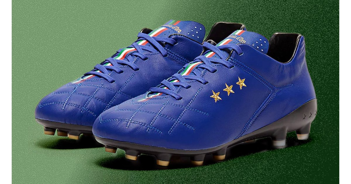 The best football boots 2020: for all skills and budgets