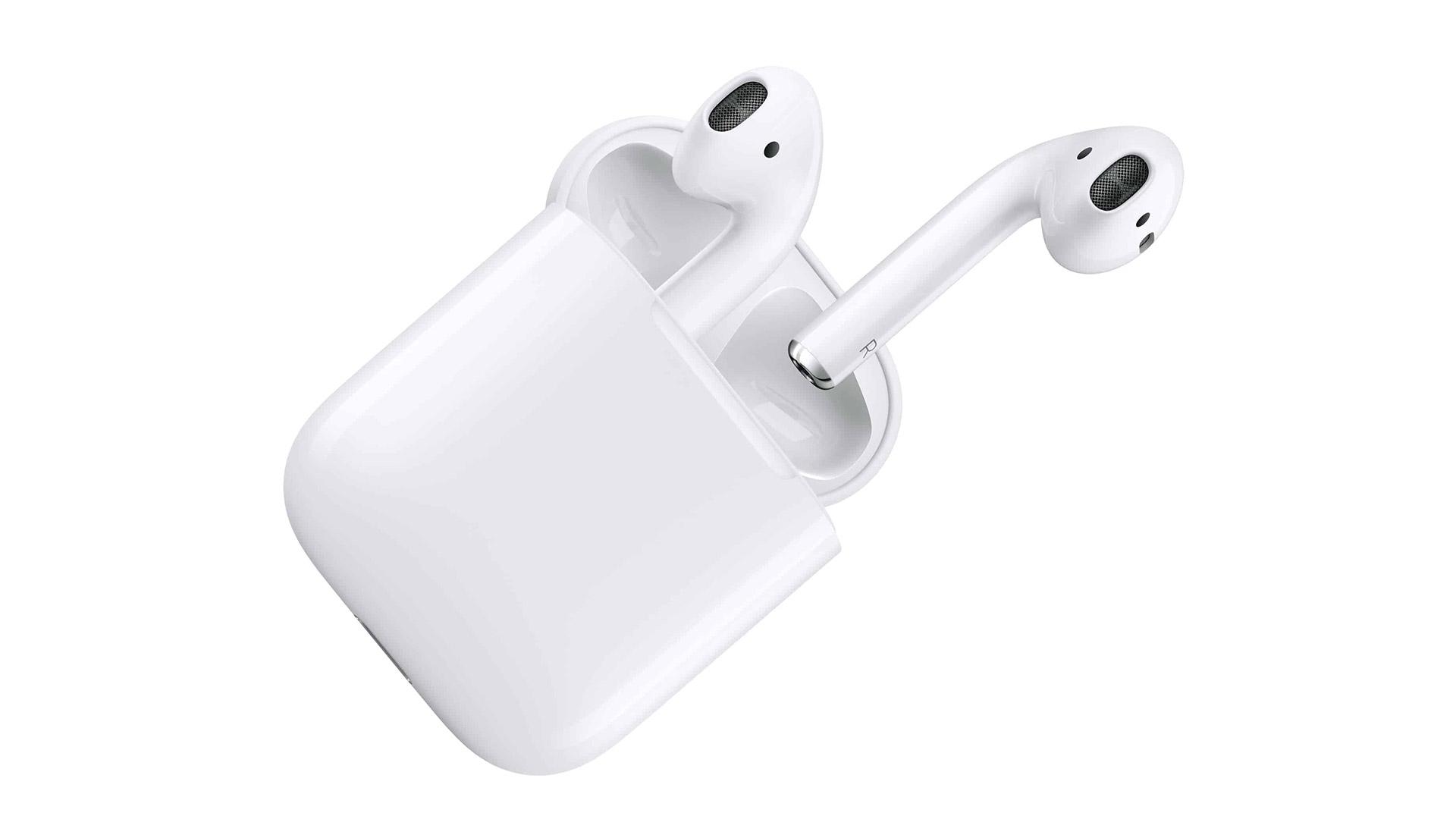 Best wireless headphones 2019: the best Bluetooth headphones