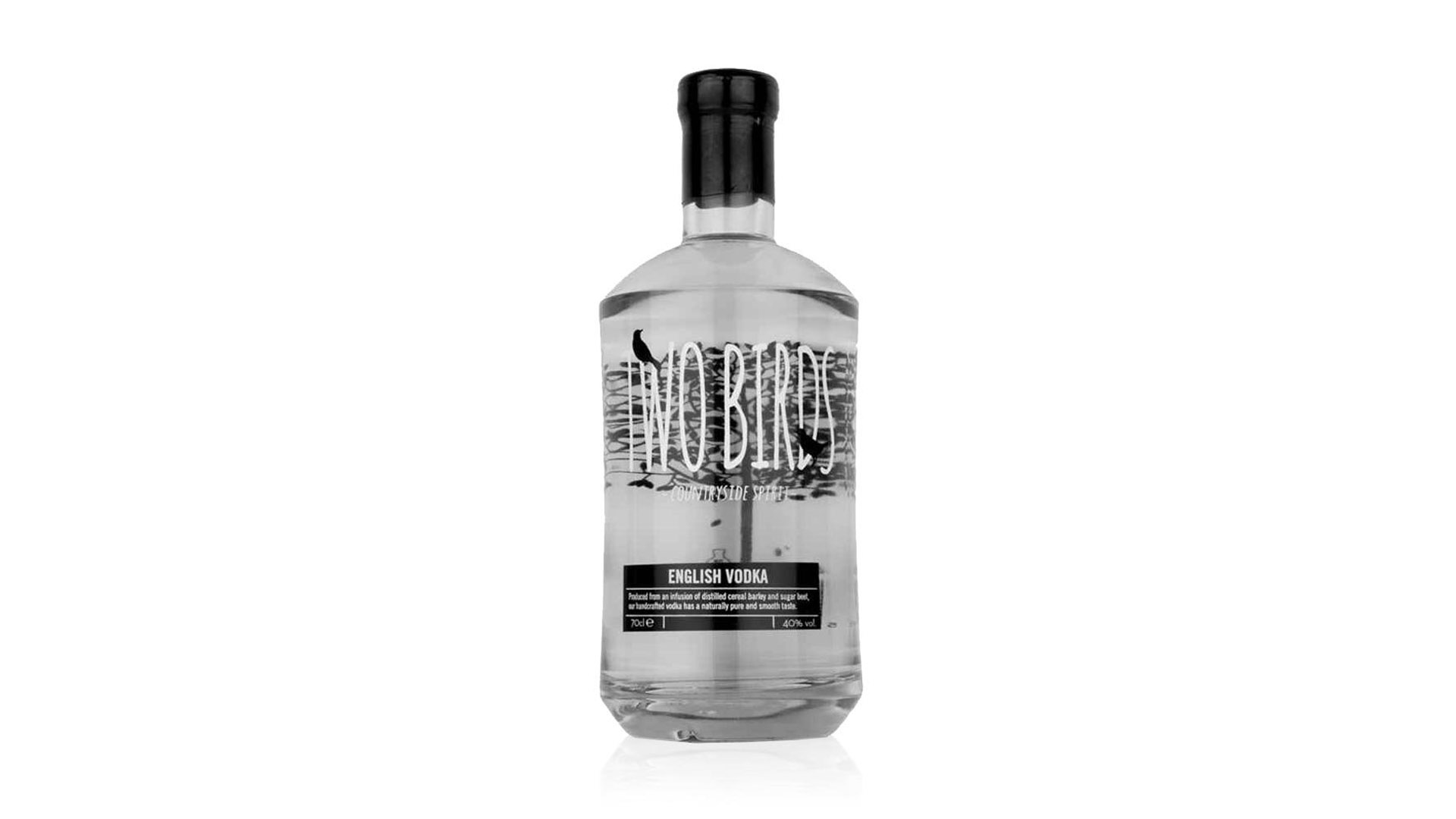 Best vodka 2019: great vodka brands for cocktails and more