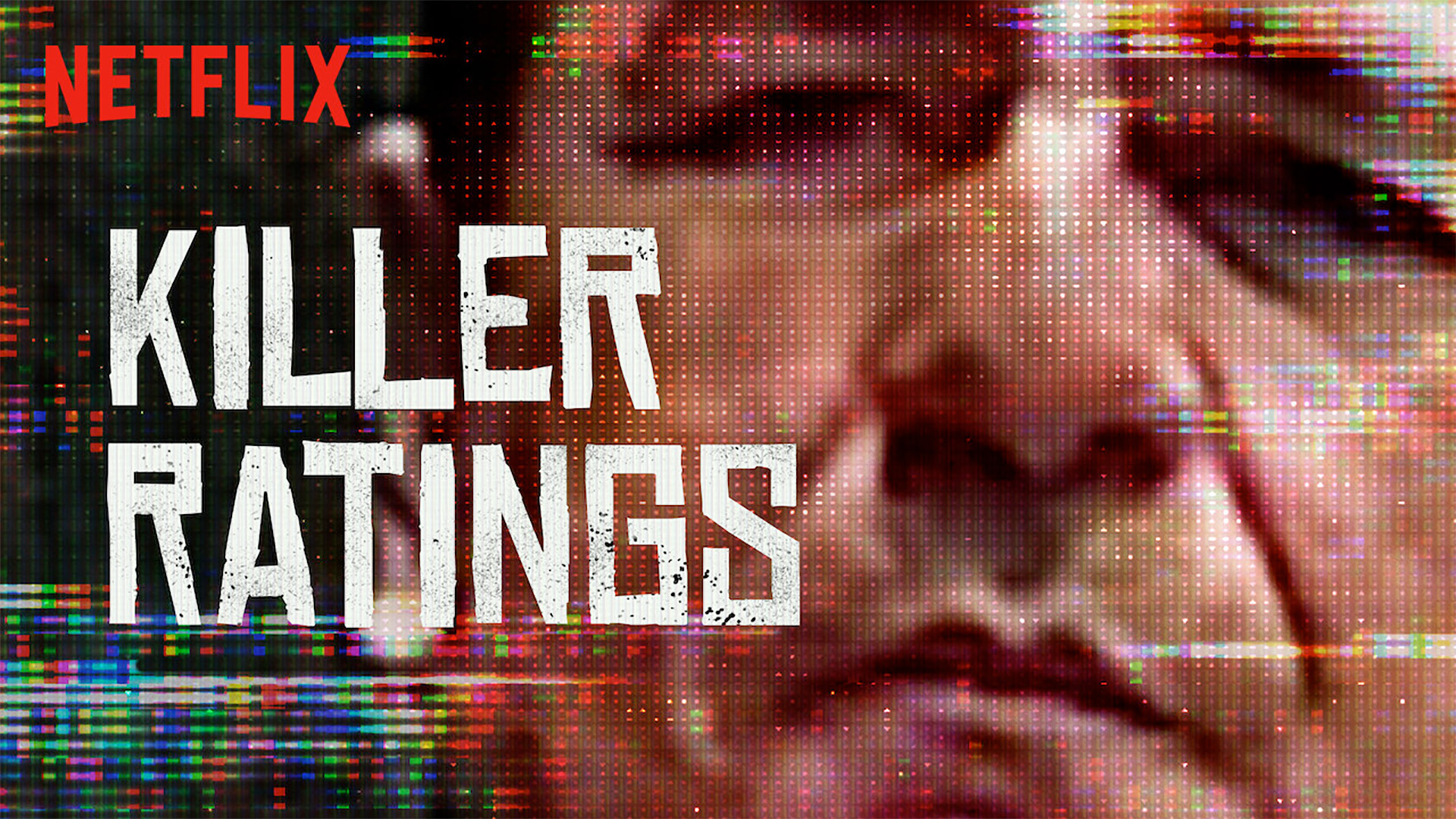 Netflix is releasing four brand new true crime documentaries