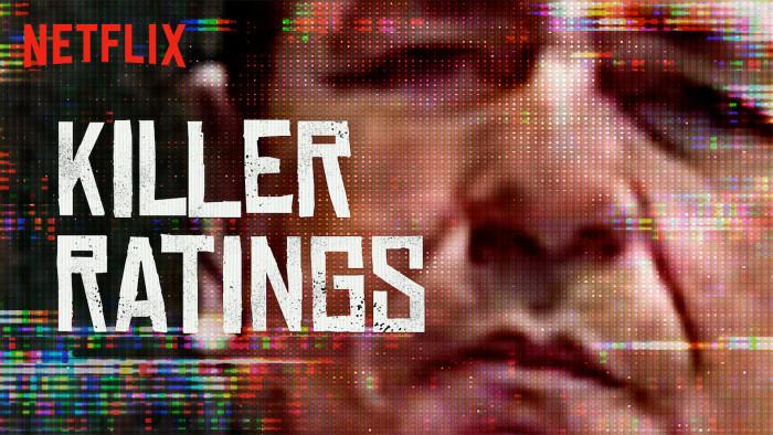 Netflix is releasing four brand new true crime documentaries