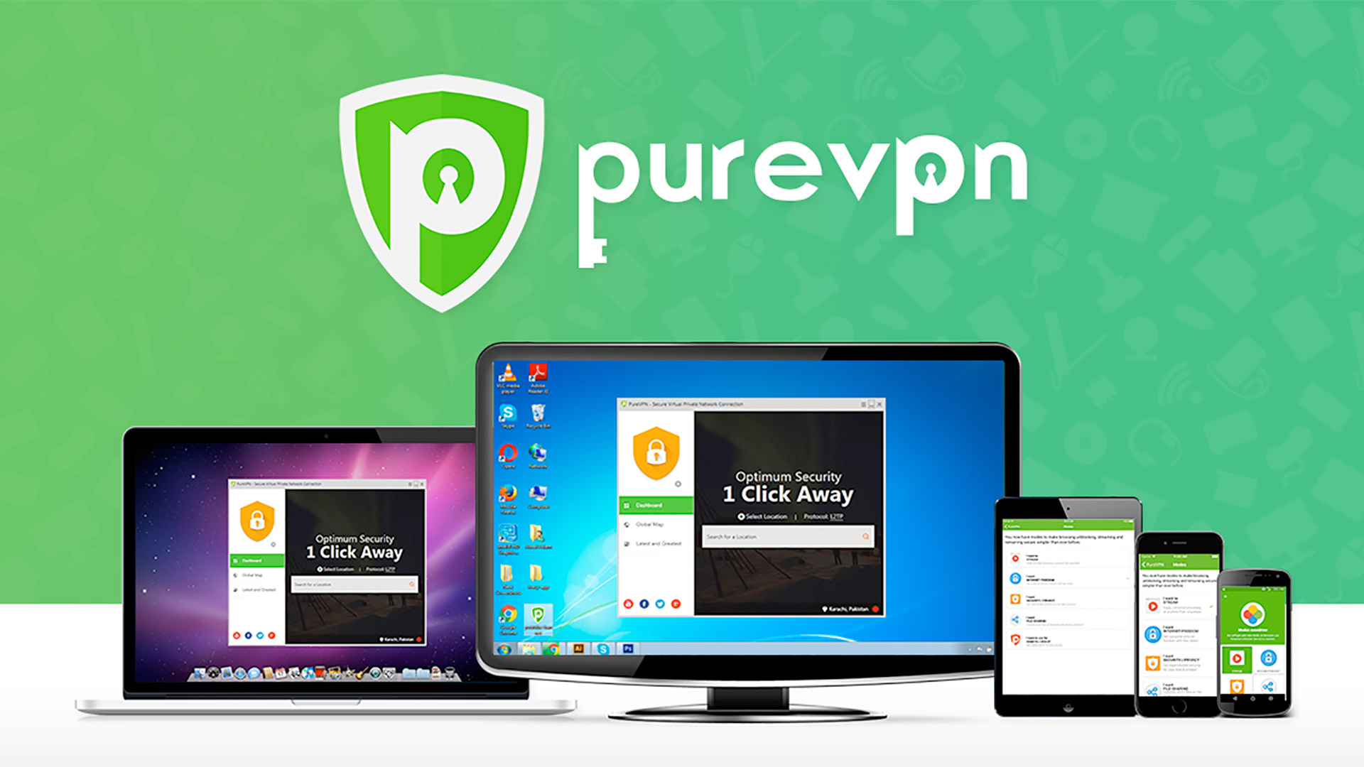 Best VPN service 2019: 18 VPNs considered