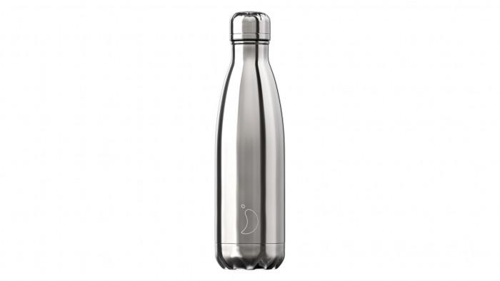 Best reusable water bottles 2019: save on plastic with these