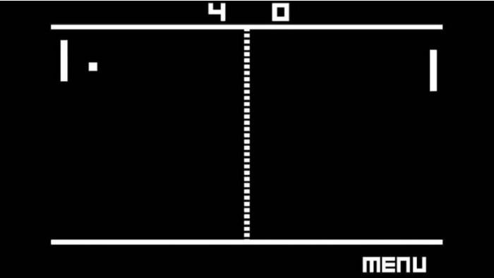En iyi retro oyunlar