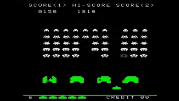 Best retro games: the best classic video games around
