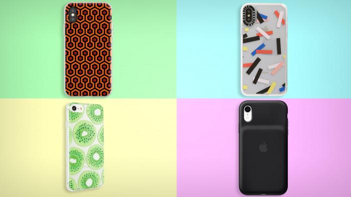 31ca2a948c Best iPhone XR cases