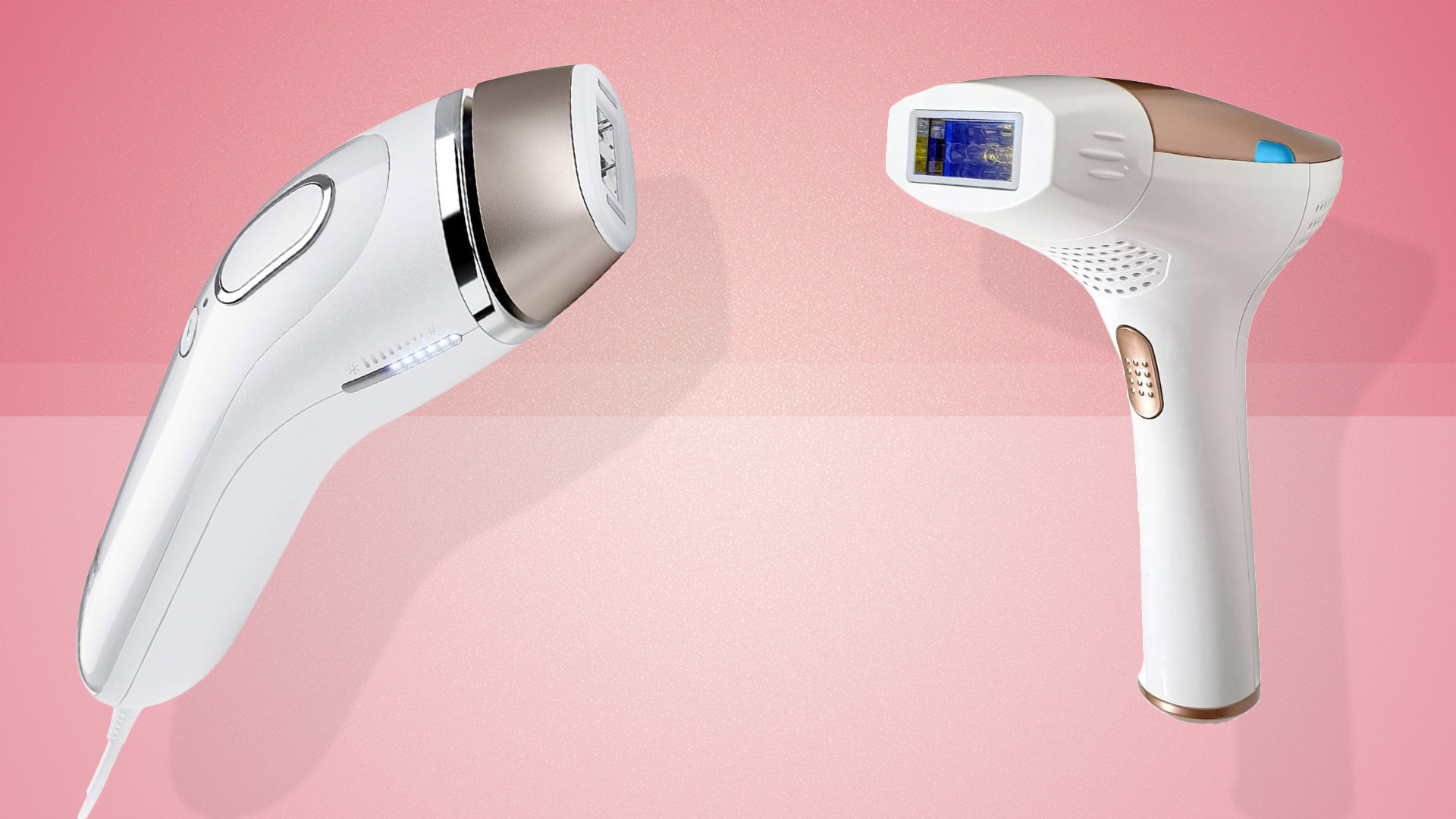 Best Ipl Machine 2020 Great Laser Hair Removal Devices