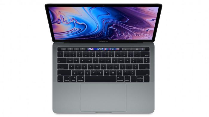 Best MacBook laptop