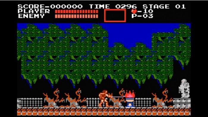 Best NES games: the 20 greatest Nintendo classics