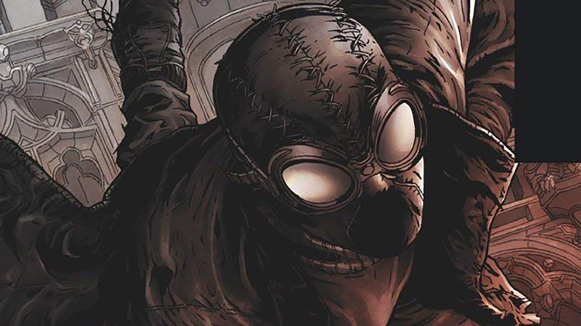 Best Spider-Man comics: the greatest Spider-Man stories, ranked