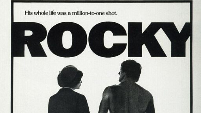 The 25 greatest movies of the '70s: the best '70s movies
