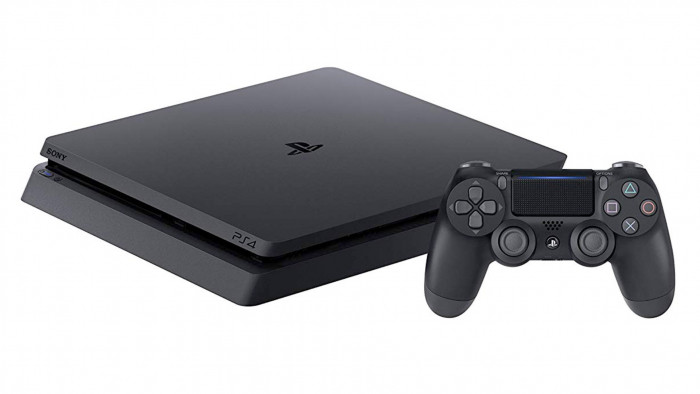 The best games console 2019: Switch, Xbox One or PS4?