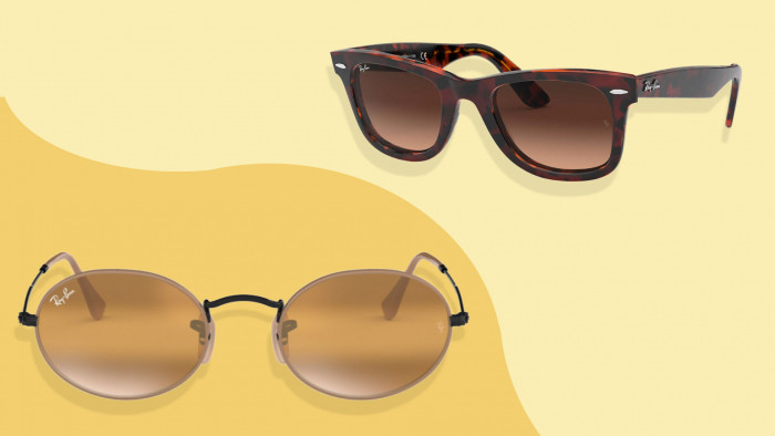 latest ray ban aviator sunglasses 2019