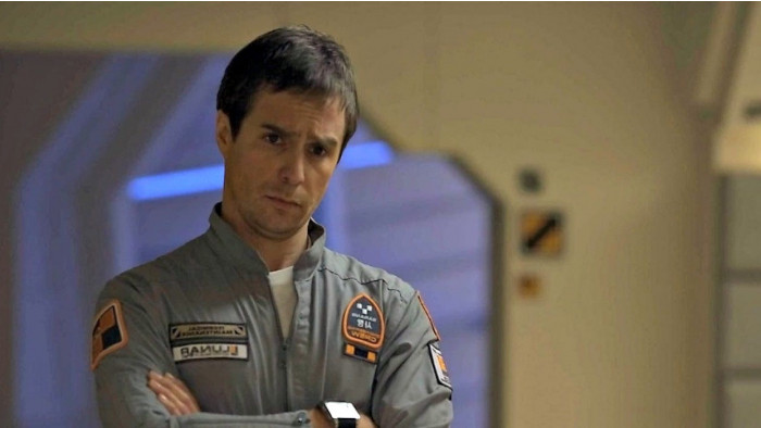 Best space movies: 11 movies to put you in Apollo 11 heaven