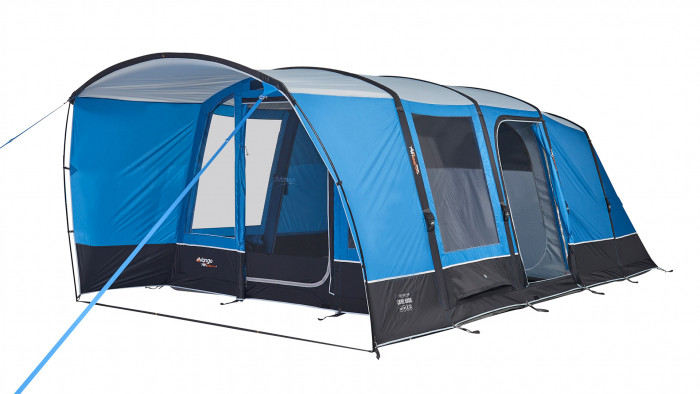Best tents for camping, Instant tent