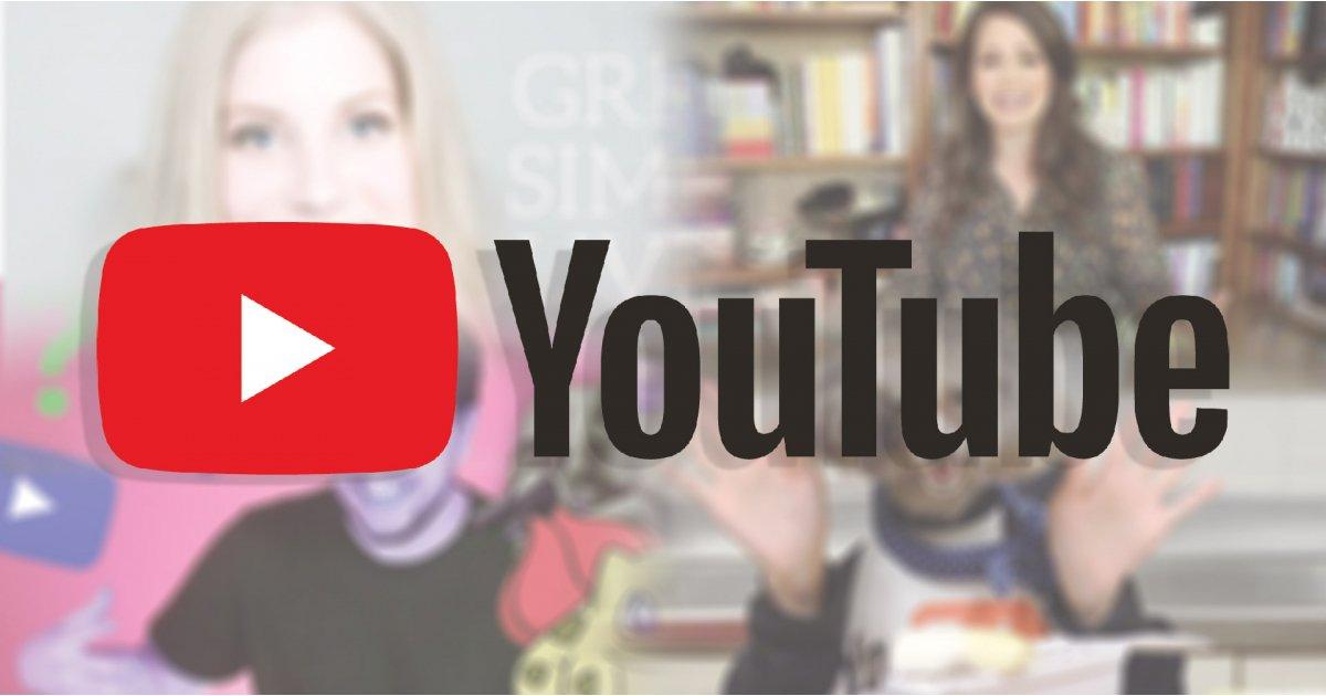Best YouTube channels