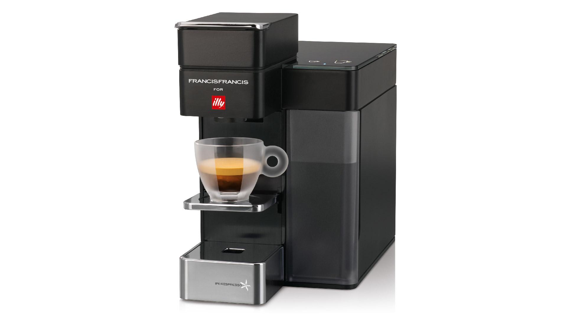 Best Pod Coffee Machine 2019 Nespresso Dulce Gusto Or Tassimo