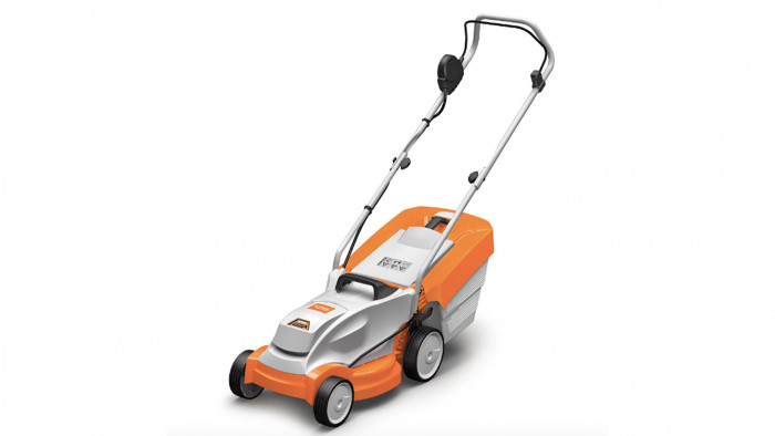 Best Cordless Lawn Mower 2019 Electric Mowers For All