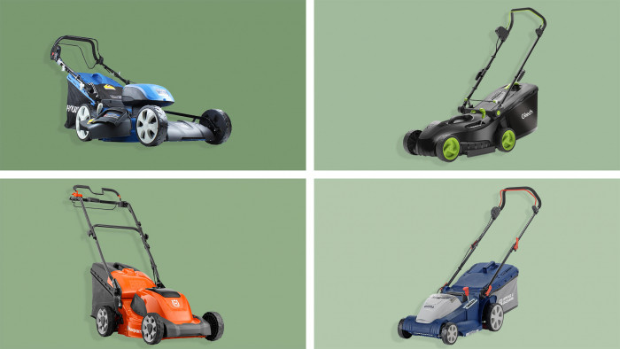 Best Cordless Lawn Mower 2020.Best Cordless Lawn Mower 2019 Electric Mowers For All