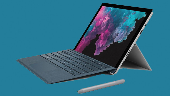 Tested Why The Microsoft Surface Book 2 Is The Best Overall Student Laptop