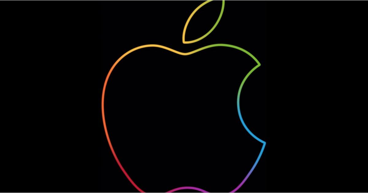 New iPhone II leak: three phones, one terrible name