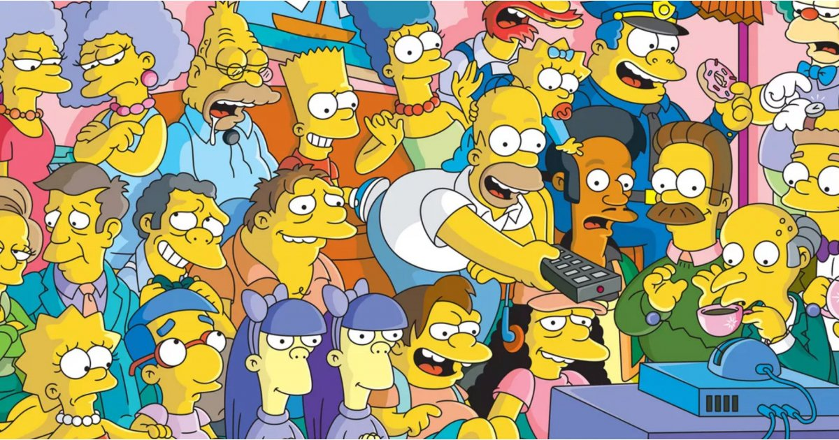 Best Simpsons episodes: 10 classic Simpsons episodes to watch on Disney Plus