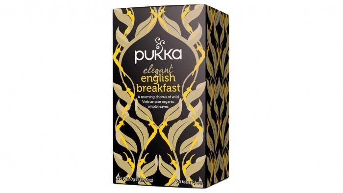 best white tea bag brands