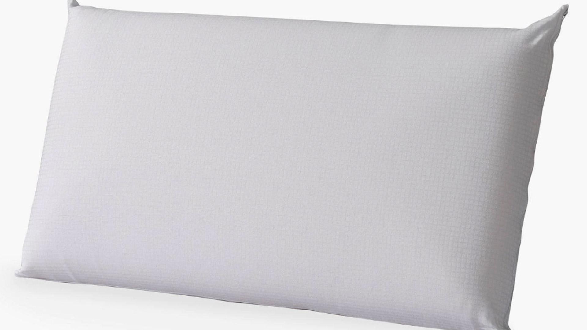 Best pillows 2020: memory foam, duck