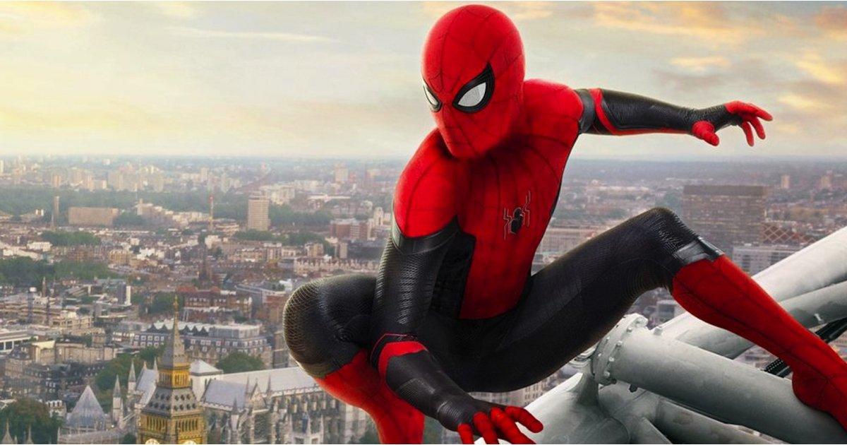 Tom Holland will still play Spider-Man, despite MCU departure