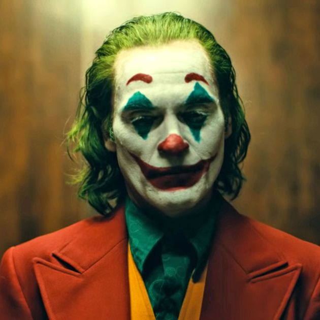 Joker 38845-original