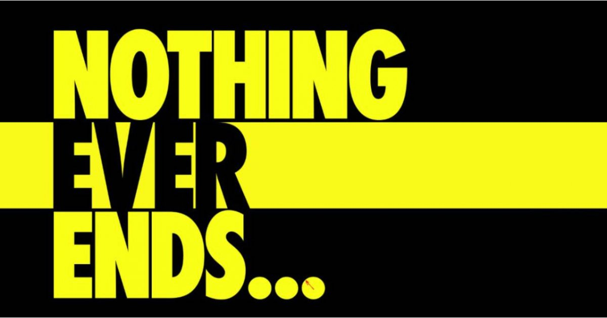 New Watchmen teaser revealed: here's when we can watch the show