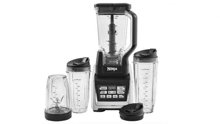 jug blenders for smoothies